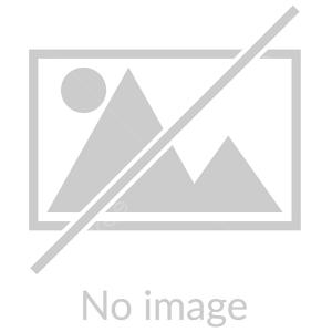 نامه سرگشاده خانواده دهدشت نیا به نخست وزیر عراق